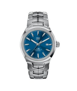 tag-heuer-link-calibre-5-41mm-wbc2112-ba0603-tag-heuer-watch-price