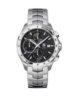TAG Heuer(タグ・ホイヤー) LINK CAL.16 AUTOMATIC CHRONOGRAPH(リンク キャリバー16 オートマチック クロノグラフ)
