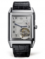 JAEGER-LECOULTRE(ジャガー・ルクルト) REVERSO GRANDE COMPLICATION A TRIPTYQUE(レベルソ グランド コンプリケーション トリプティーク)