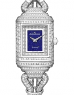 JAEGER-LECOULTRE(ジャガー・ルクルト) REVERSO ONE HIGHT JEWELRY(レベルソ ワン ハイ ジュエリー)